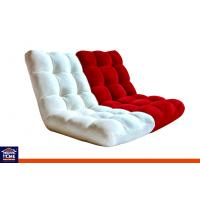 Wholesale Living Room Single Portable Folding Bed Ikea Folding Sofa Beds Modern Home Furniture from china suppliers