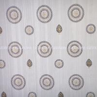 Wholesale Dingxin Self- Adhesive PVC  sheet,Design WALL PAPER,Wall Covering Eco-friendly PVC Wallpapers , from china suppliers