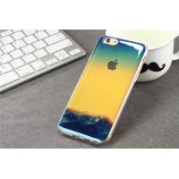 Buy cheap Hot selling wholesale 0.3mm ultra thin PCphone case for iphone 6 plus from wholesalers