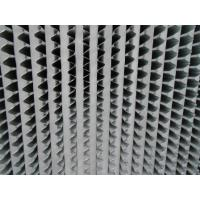 Wholesale Clean Oven HEPA Air Filter Replacement With Stainless Steel Frame from china suppliers