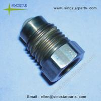 Wholesale paper making needle jet nozzles from china suppliers
