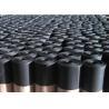 Buy cheap EPDM waterproof membrane from wholesalers