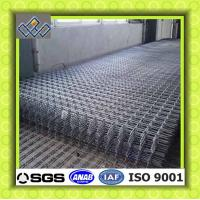 Wholesale Rebar Lattice Girders / Rebar mesh from china suppliers