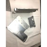 Buy cheap Electronic Cooling Solutions with Brazed Aluminum Cold Plates from wholesalers