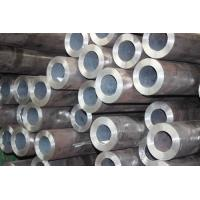 Quality Hot Rolled Or Extruded Thick Wall Carbon Steel Pipe Seamless / Stainless Steel Pipe for sale