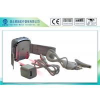 Wholesale Type 2 Diabetes Treatment Device High Blood Pressure Reducing Soft Laser Therapy Equipment from china suppliers