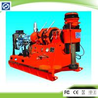 Wholesale XY-1000 Spindle Type Core Drilling Rig Machine from china suppliers