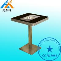 Wholesale Android Os Lg Led Monitor Digital Kiosks Touch Screen 55 Inch For Cinema from china suppliers