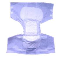 Buy cheap Adult diaper from wholesalers