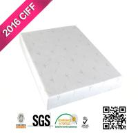 Wholesale Roll Compressed Modern Eco Memory Foam Mattress Sizes | Meimeifu Mattress from china suppliers