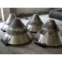 Wholesale Alloy Steel Heat Resistant Castings With SS310 Standard DF043 from china suppliers