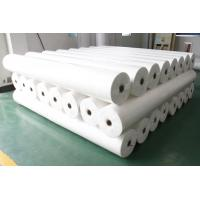 Wholesale High Soaking Woven Geotextile Fabric Drainage Reinforce Stability For Industry from china suppliers