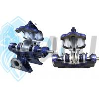 Wholesale Split Case Double Suction Centrifugal Pump Single Stage Large Flow from china suppliers