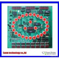 Wholesale Pcb Assembly Service For Electronic Pcba Oem Manufacturing In Shenzhen from china suppliers