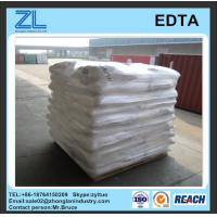 Wholesale edetic acid from china suppliers