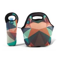 Buy cheap Leisure Bags » Tote Bags neoprene lunch bags reviews from wholesalers