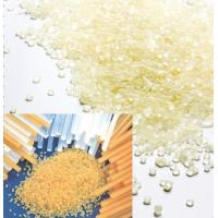 Wholesale Manufacture  Petroleum Resin C5  Low price and high quality from china suppliers