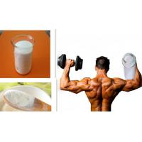 Wholesale Pharmaceutical 76822-24-7 1-DHEA /1-Androsterone Prohormone Supplements from china suppliers
