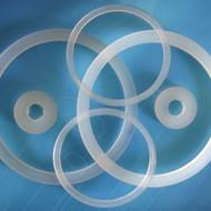 Wholesale PCTFE sealing ring from china suppliers