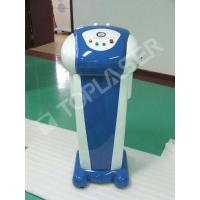 Wholesale Safety Vertical Oxygen Jet Peel Machine For Skin Deep Cleaning from china suppliers