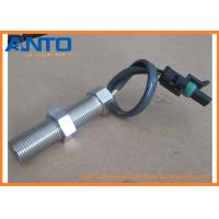 Wholesale Speed Sensor 21E3-0042 For Hyundai Excavator R210-7 For 3 Months Warranty from china suppliers