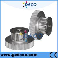 Wholesale Motor Gear Motor Pulley for JHFGZ Myjet Infiniti Solvent Printer from china suppliers