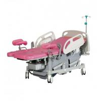 Wholesale AMT-CB.I Electric obstetric bed (electric gear) from china suppliers