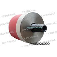 Wholesale Bumper Assy Elevator Lower Especially Suitable For Gerber Cutter Gtxl / Gt1000 85926000 from china suppliers
