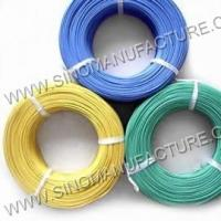Wholesale Small Coil Wire from china suppliers