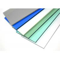 Wholesale UV Protected Polycarbonate Compact Panel for Greenhouse Wholesale from china suppliers
