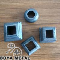 Quality Forged Iron Bushings&Connecor for sale