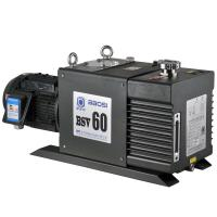 Wholesale Refrigeration Industrial Vacuum Pumps , Electric Oil Vacuum Pump from china suppliers