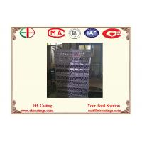 Buy cheap 1.4865 Heat Resistance Steel Material Basket with Investment Cast Process EB22493 from wholesalers