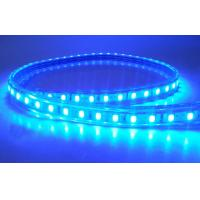 Wholesale Outdoor 72W Epistar SMD 5050 IP68 Led Strip Waterproof Flexible LED Strip for Party from china suppliers