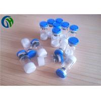 Quality Muscle Growth Supplement  PEG Mechano Growth Factor PEG MGF 2mg White powder for sale