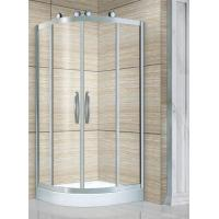 Buy cheap shower enclosure shower glass,shower door E-3257 from wholesalers