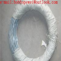 Buy cheap razor fencing wire combat wire/ hot-dipped galvanized razor barbed wire on sale/flat security fencing razor barbed wire from wholesalers