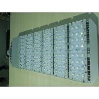 Wholesale Ultra-thin Waterproof LED Chip Led Road Lamp With CO - L305 - 240W IP65 from china suppliers