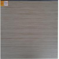 Quality Top quality 60x60cm porcelain floor tiles for sale