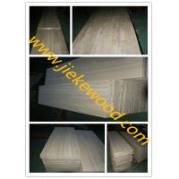 Wholesale sell ahs finger-jointed panels from china suppliers