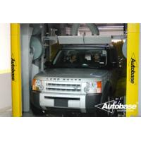Wholesale TEPO-AUTO car wash machine in Turban from china suppliers