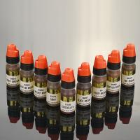 Wholesale Multi Color Originally Semi Permanent Makeup Pigment Micropigmentation Ink from china suppliers