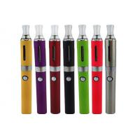 China 510 E-cigarettes With Kanger eVod Bottom Coil Changeable Cartomizer Chinese manufacturer on sale