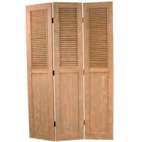 Wholesale China Manufacturer Wholesale Handmade Wooden Room Screens Divider Room Partition from china suppliers