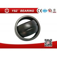 Wholesale P5 Grade Ball Joint Bearings Wear Resistant Machinery GE120ES Spherical Plain Bearing from china suppliers