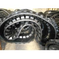 JOHN DEERE 9000T 9020T 9030T Rubber Track Crawler 36'' for Agricultural machine