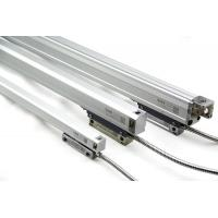 Wholesale Machine Tools Optical Linear Scale For Measurement Equipment 0.001 MM TTL 422 from china suppliers