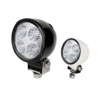 Wholesale Auto High Bright LED Truck Work Lights 12W 1080LM High Lumen from china suppliers