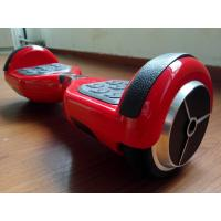 Wholesale Rechargeable Self Balancing Smart Electric Standing Scooter With Remote Key from china suppliers