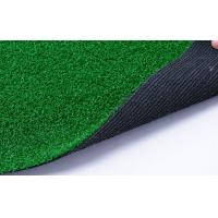 Wholesale Gauge 5/32 Decorative Garden Artificial Grass for Home, 16mm Golf Synthetic Turf NL1519 from china suppliers